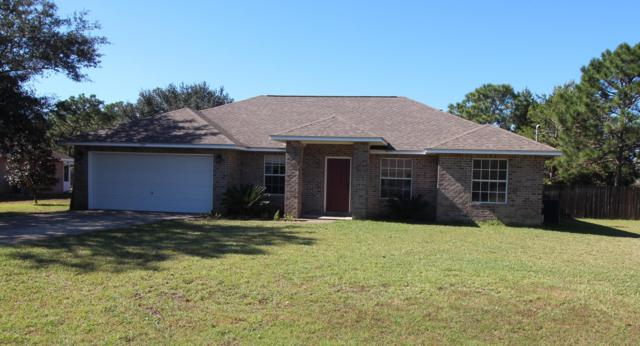 1991 Commodore Street, Navarre, FL 32566 (MLS #811087) :: Classic Luxury Real Estate, LLC