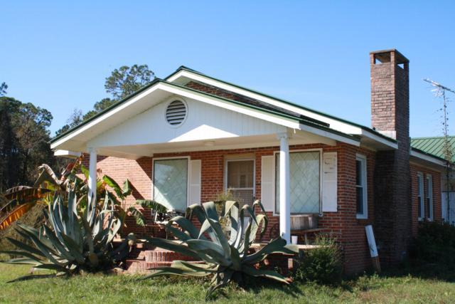 2124 Fl-81, Westville, FL 32464 (MLS #811088) :: Classic Luxury Real Estate, LLC