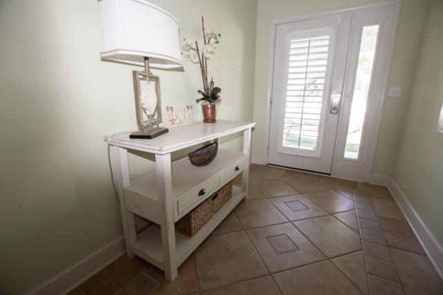 4488 Luke Avenue, Destin, FL 32541 (MLS #811100) :: Counts Real Estate on 30A