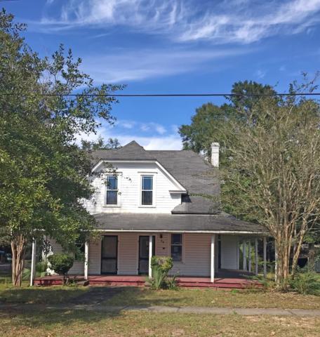 73 E Live Oak Avenue, Defuniak Springs, FL 32435 (MLS #811144) :: ENGEL & VÖLKERS