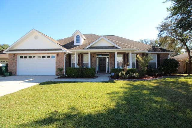 4679 Palmetto Court, Crestview, FL 32539 (MLS #811145) :: Luxury Properties Real Estate
