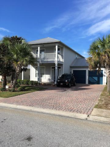 97 Bald Eagle Drive, Santa Rosa Beach, FL 32459 (MLS #811167) :: Classic Luxury Real Estate, LLC