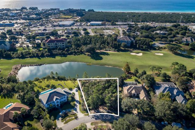 6298 Augusta, Destin, FL 32541 (MLS #811192) :: Scenic Sotheby's International Realty