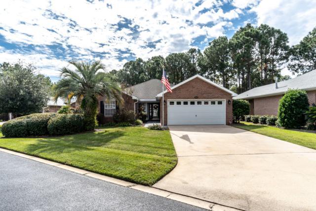 244 Bay Tree Drive, Miramar Beach, FL 32550 (MLS #811242) :: ResortQuest Real Estate