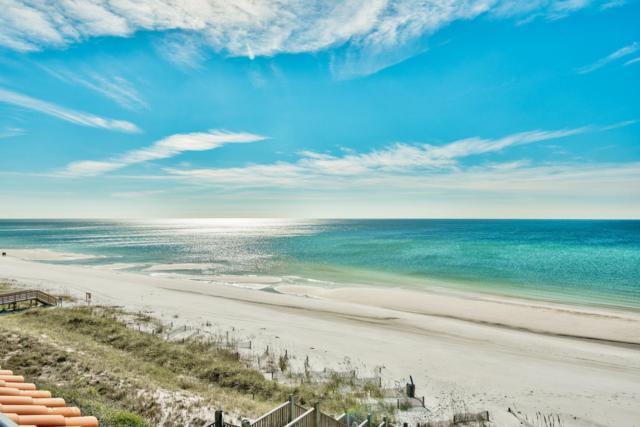 1022 Vizcaya Drive Drive, Santa Rosa Beach, FL 32459 (MLS #811265) :: Coastal Lifestyle Realty Group