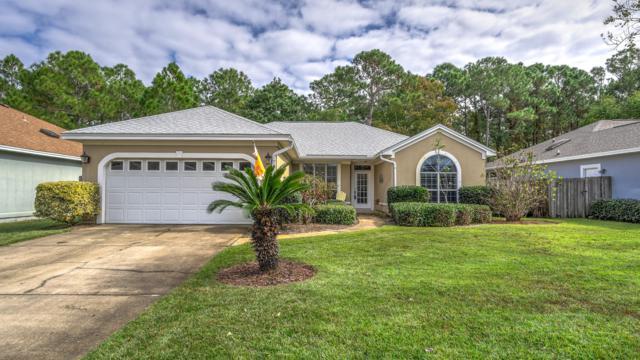 64 Antilles Cove, Miramar Beach, FL 32550 (MLS #811307) :: Luxury Properties Real Estate