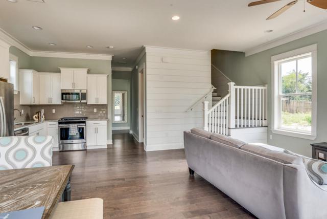 39 Dolphin Drive, Santa Rosa Beach, FL 32459 (MLS #811314) :: Scenic Sotheby's International Realty