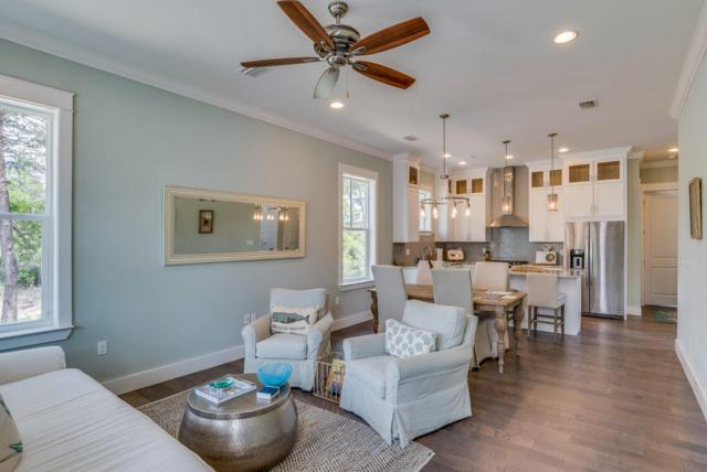 56 Old Winston Circle, Santa Rosa Beach, FL 32459 (MLS #811317) :: Hilary & Reverie