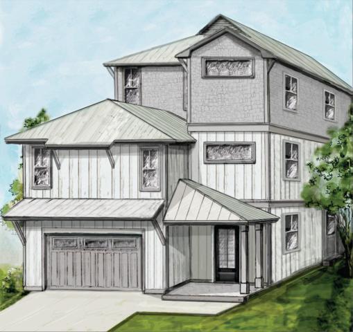 145 S Cypress Breeze Boulevard, Santa Rosa Beach, FL 32459 (MLS #811374) :: Classic Luxury Real Estate, LLC