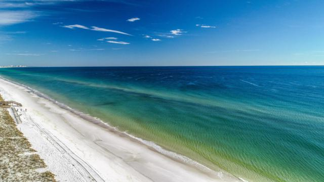 502 Gulf Shore Drive Unit 111, Destin, FL 32541 (MLS #811375) :: ResortQuest Real Estate