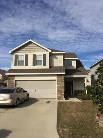 183 Peoria Boulevard, Crestview, FL 32536 (MLS #811378) :: Classic Luxury Real Estate, LLC