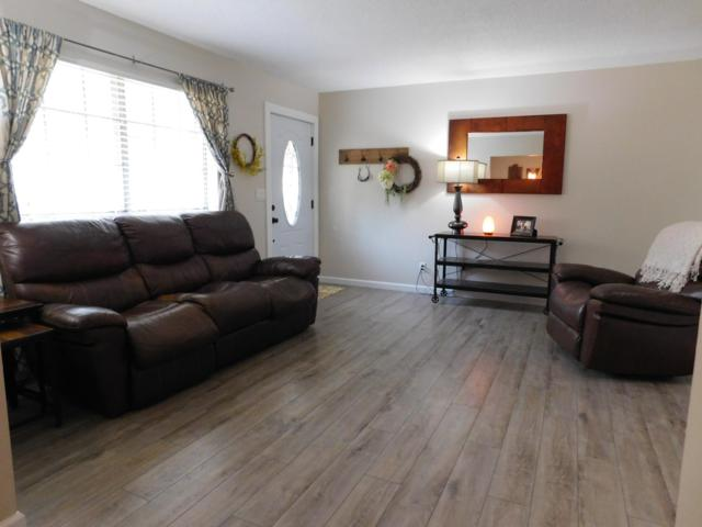 2442 Duncan Drive, Niceville, FL 32578 (MLS #811411) :: Classic Luxury Real Estate, LLC