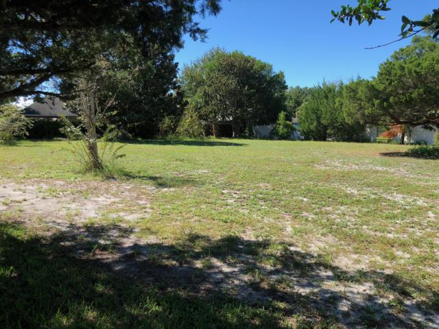 00008 Evergreen Drive, Destin, FL 32541 (MLS #811433) :: Keller Williams Realty Emerald Coast