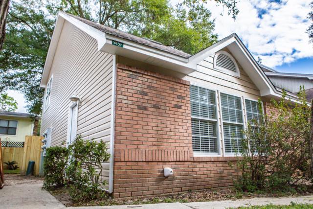 945 Ashley Lane, Fort Walton Beach, FL 32547 (MLS #811450) :: Classic Luxury Real Estate, LLC