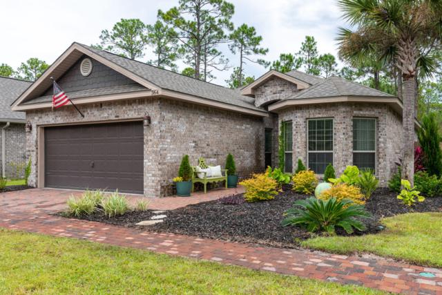 364 Cox Road, Santa Rosa Beach, FL 32459 (MLS #811451) :: Classic Luxury Real Estate, LLC