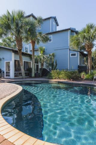 175 Brenda Lane, Seacrest, FL 32461 (MLS #811460) :: RE/MAX By The Sea