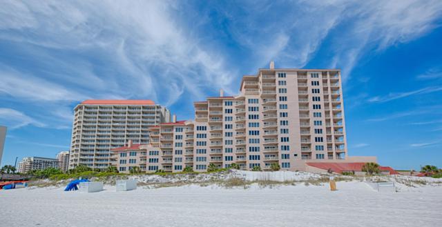 9011 W Us Highway 98 Unit C-506, Miramar Beach, FL 32550 (MLS #811475) :: ResortQuest Real Estate