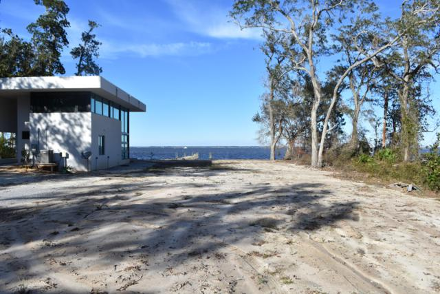 XXX Native Tree Lane, Santa Rosa Beach, FL 32459 (MLS #811520) :: ResortQuest Real Estate