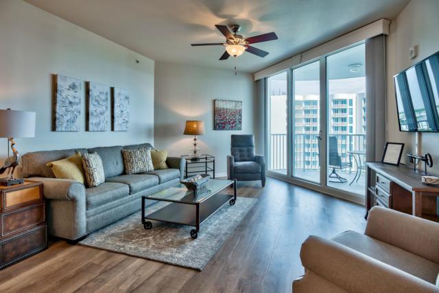 4207 Indian Bayou Trail Unit 2903, Destin, FL 32541 (MLS #811555) :: Coastal Luxury