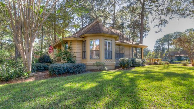 198 Cove Drive, Miramar Beach, FL 32550 (MLS #811592) :: Classic Luxury Real Estate, LLC