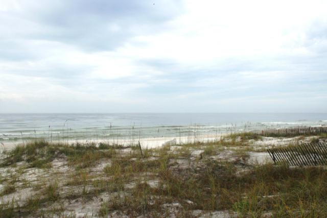 72 Walton Magnolia Lane Unit 2/C, Inlet Beach, FL 32461 (MLS #811628) :: Hilary & Reverie