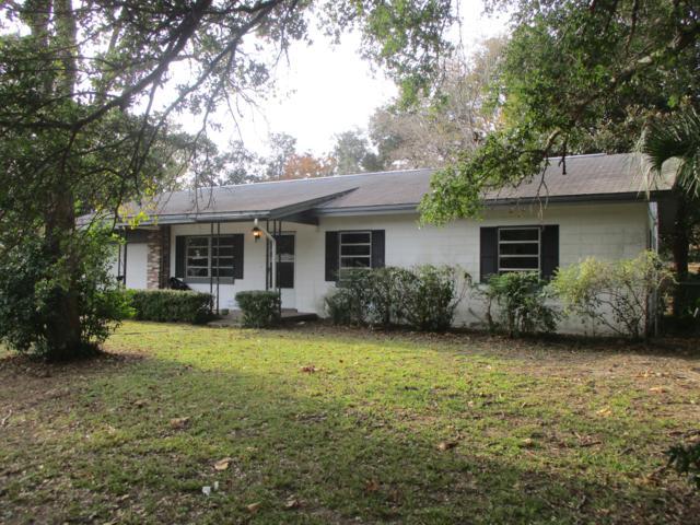 721 Kris Avenue, Fort Walton Beach, FL 32547 (MLS #811637) :: Classic Luxury Real Estate, LLC