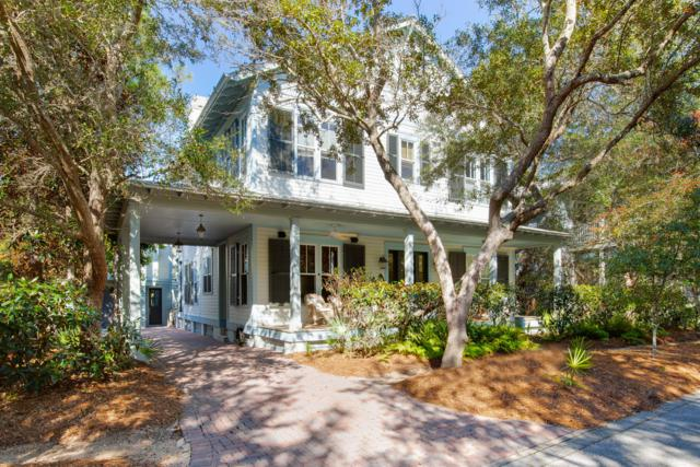 371 Western Lake Drive, Santa Rosa Beach, FL 32459 (MLS #811640) :: Keller Williams Emerald Coast