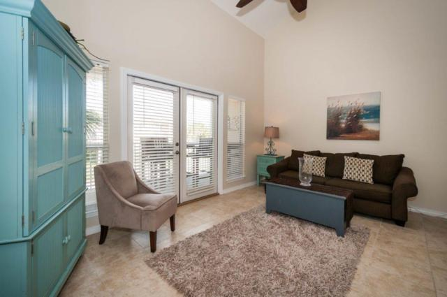 71 Woodward Street Unit 221, Destin, FL 32541 (MLS #811651) :: Keller Williams Emerald Coast
