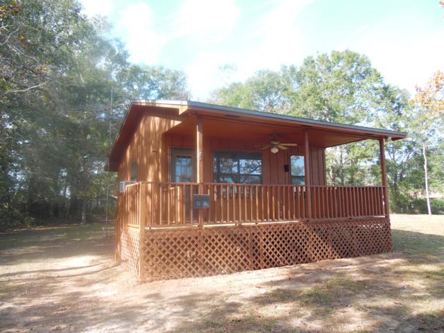 275 Juniper Island Drive, Defuniak Springs, FL 32433 (MLS #811654) :: Classic Luxury Real Estate, LLC