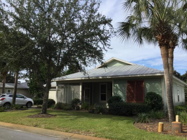 2026 Pine Island Circle, Miramar Beach, FL 32550 (MLS #811828) :: Classic Luxury Real Estate, LLC