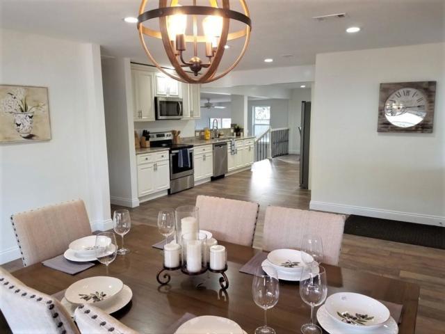 333 Chicago Avenue, Valparaiso, FL 32580 (MLS #811840) :: ResortQuest Real Estate
