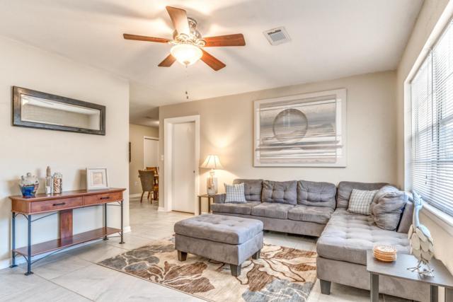 211 21st St Street, Niceville, FL 32578 (MLS #811887) :: Classic Luxury Real Estate, LLC