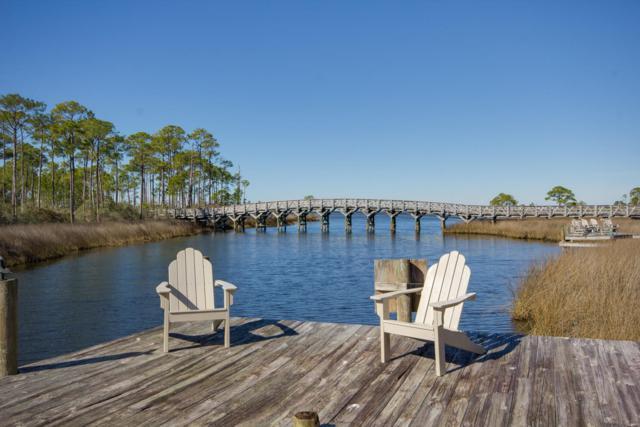 8865 Baypine Drive, Miramar Beach, FL 32550 (MLS #811899) :: Berkshire Hathaway HomeServices Beach Properties of Florida