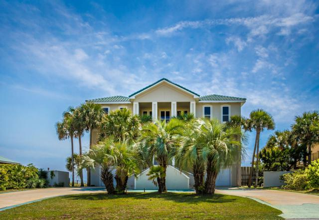184 W Beach Drive, Miramar Beach, FL 32550 (MLS #811958) :: Coastal Luxury