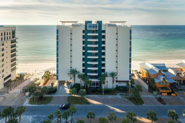 1816 Scenic Hwy 98 #302, Destin, FL 32541 (MLS #812006) :: Classic Luxury Real Estate, LLC