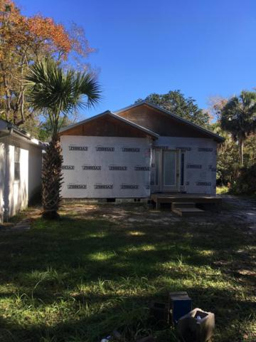 80 Birch St, Freeport, FL 32439 (MLS #812015) :: Classic Luxury Real Estate, LLC