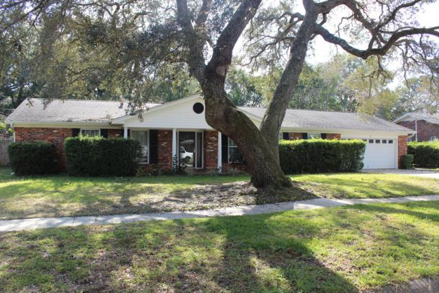 51 NW Linwood Road, Fort Walton Beach, FL 32547 (MLS #812053) :: Classic Luxury Real Estate, LLC