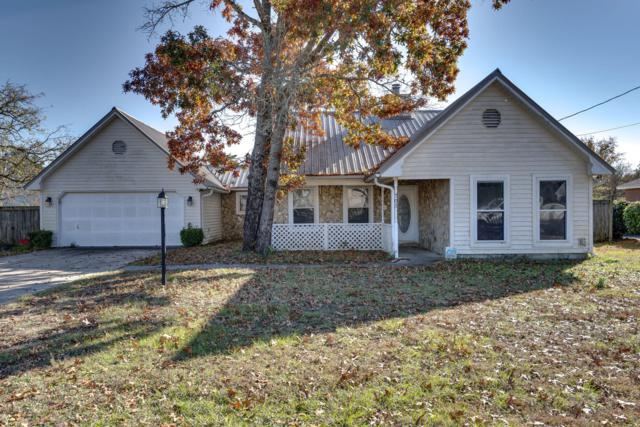 703 Naughton Drive, Crestview, FL 32536 (MLS #812091) :: Classic Luxury Real Estate, LLC