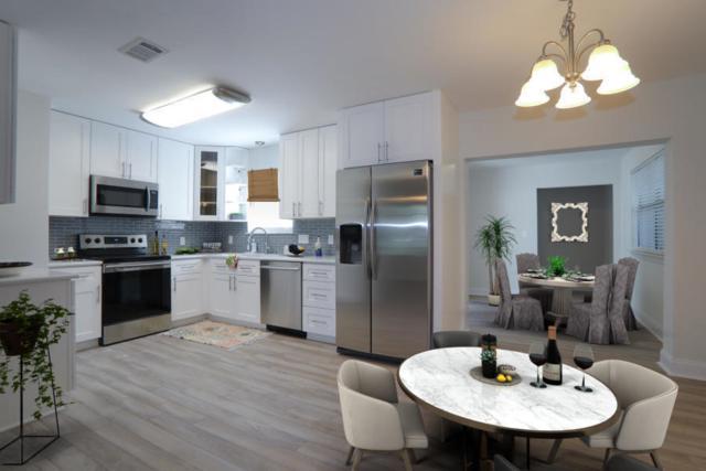 412 Primrose Lane, Destin, FL 32541 (MLS #812119) :: Classic Luxury Real Estate, LLC