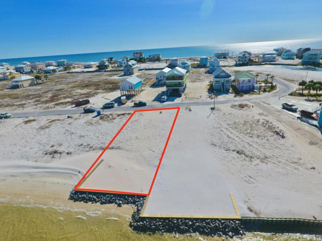 Lot 17 Grand Navarre Boulevard, Navarre, FL 32566 (MLS #812165) :: ResortQuest Real Estate
