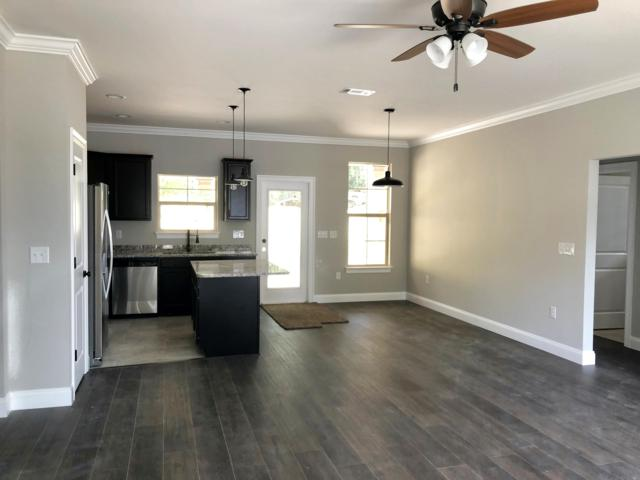 315 Redwood Avenue, Niceville, FL 32578 (MLS #812189) :: ResortQuest Real Estate