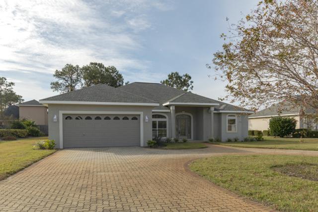 276 Baywinds Drive, Destin, FL 32541 (MLS #812193) :: Classic Luxury Real Estate, LLC