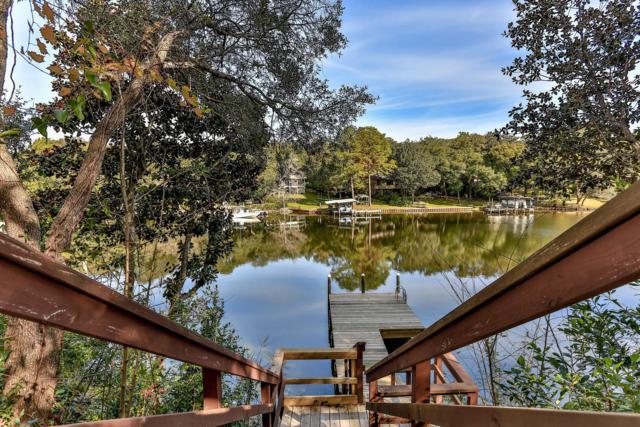109 Mooney Road, Fort Walton Beach, FL 32547 (MLS #812198) :: Classic Luxury Real Estate, LLC
