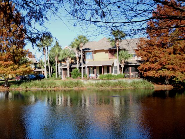 8586 Magnolia Bay Lane, Miramar Beach, FL 32550 (MLS #812216) :: Scenic Sotheby's International Realty