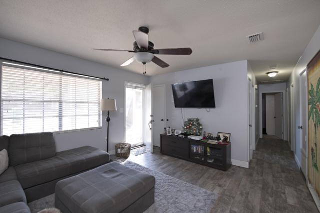 51 Junior Drive, Shalimar, FL 32579 (MLS #812243) :: ResortQuest Real Estate