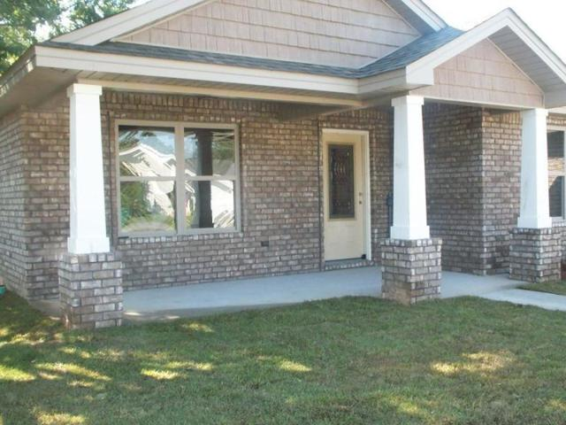 416 Primrose Circle, Destin, FL 32541 (MLS #812244) :: Classic Luxury Real Estate, LLC