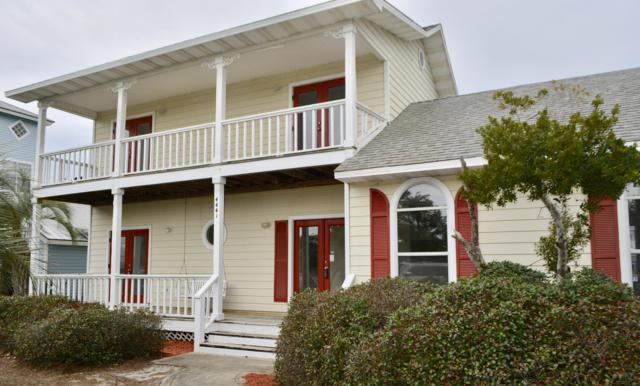 4441 Clipper Cove, Destin, FL 32541 (MLS #812245) :: Scenic Sotheby's International Realty