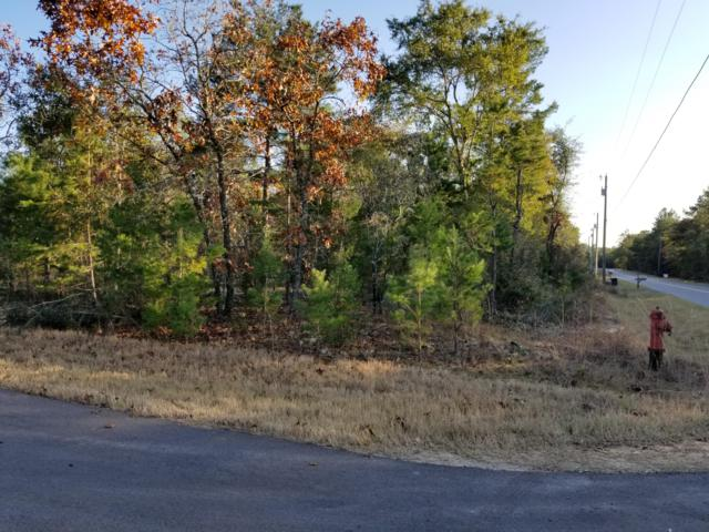 xxx Lot 1 E Picasso East Circle, Defuniak Springs, FL 32433 (MLS #812249) :: Classic Luxury Real Estate, LLC