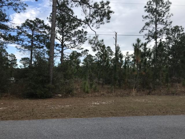 000 Ten Lake Dr, Defuniak Springs, FL 32433 (MLS #812266) :: Counts Real Estate Group