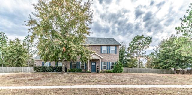 3059 Zach Avenue, Crestview, FL 32536 (MLS #812268) :: Classic Luxury Real Estate, LLC